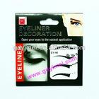 New fashion Convenient eyeliner Sticker Beauty salon YM-EY-46