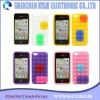 cell phone case for iphone 5 accept paypal colors available for choose