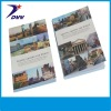 Promotinal Travelling Note Books