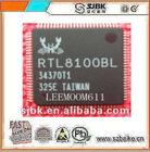 (IC);RTL8100BL