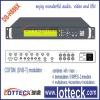 DS-H886X COFDM (DVB-T) Modulator