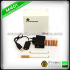 Electronic Cigarette Best from Smoore M401
