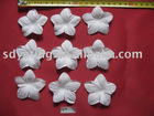 artificial flower petal(PT-0007)