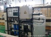 Commercial Bottle Drinking Water Treatment RO System
