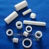 Industrial ceramic product