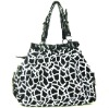 Leopard Big Designer Bag Hong Kong
