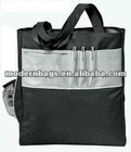 Multi functional casual handbag MD-A103