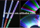 2012 HOT led glow stick ,light stick for party