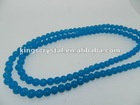 HOT SELLING CRYSTAL BEAD