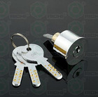 Lock Cylinders/Safe Lock, Fire Box Lock, Door Lock, Cam Lock
