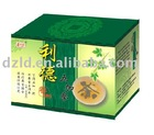 Herbal Tea, Chinese Tea, Ginseng Tea, Herbal medicine