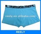 Mens thong underwear