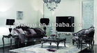 neoclassical sofas YL-A9032d