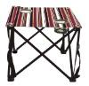 Riviera table