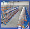 High Quality Single Side Cantilever Racking System
