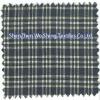 (UPC-079) high quality cotton Yarn dyed fabric