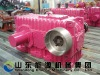 JS Series Conveyor Gearbox