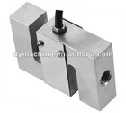 alloy steel tension and compression load cells