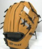 DL-V-110-02 pvc baseball glove