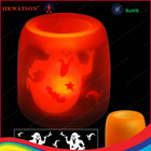 water proof led light candle