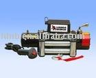 LD 9500 winch