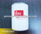 Diesel Fuel Filter Euro3