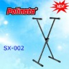 Professional Stand System Studio Music Stand SX-002
