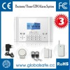 Best Selling Security Alarm System Wireless