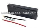 RC Car lipo battery 7.4V 5600mAH 40C