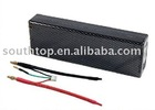 RC Car lipo battery 7.4V 5600mAH 40C