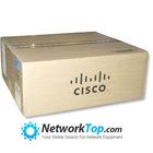 Cisco Power PWR-2700-DC Cisco Power Supply 2700 Watt Redundant DC Power Supply