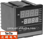 TH PID Digital Temperature Controller YOTO 2012 hot selling