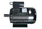 YC2 110V ac blower motor