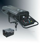 Follow Spot 1200W/HMI Follow Spot 1200W /Stage Light