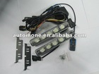 All type Auto led day light on sale