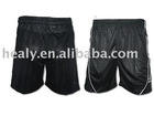 HEALY MAGIC SOCCER SHORTS