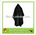 PP008 Motorcycle Rain Gear(promotion gifts;disposable poncho)