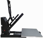 Digital High Pressure Heat Press Machine (Third Generation)- SHP-15LP2, high quality, CE Approval