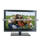 popular cheaper 15 inch smart lcd tv as seen on tv garden hose