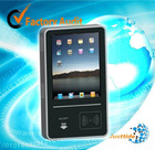 JUST KG4056-H Wall-mounted Touch KIOSK