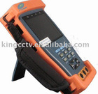 Multifunction CCTV Tester: HK-TM803