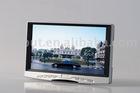 """9"""" Car Monitor & CCTV LCD Monitor"""