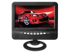 7 inch LCD TV
