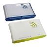 Card Reader(GT-CR-R302)