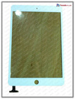 replacement for ipad mini digitizer
