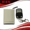 door remote control 4ch 12v /4ch 24v 315MHz/433MHz