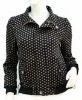 2011 casual coats and jackets for women