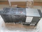electronic ballast (hydroponics)Gear box--1000W