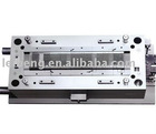 injection Mould for plastic parts and moulds for injection