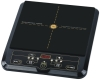 induction cooker XY-C3